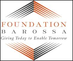 foundation barossa
