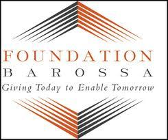 foundation barossa