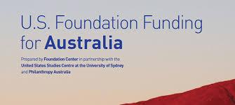 usfoundationfunding