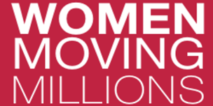women-moving-millions