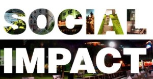 socialimpact_graphic-480x248