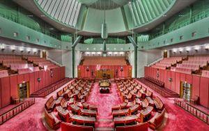 Senate-Chamber_001