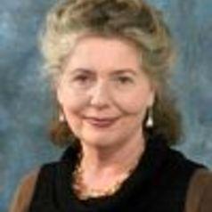 Elizabeth Cham